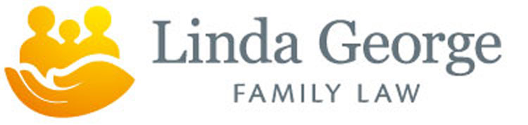 Linda George Family Law